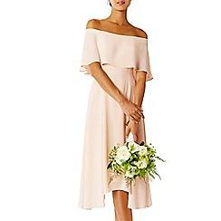Coast - Brooke midi bridesmaid dress