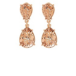 Coast - Rodez sparkle earrings