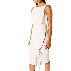Coast - Carolina soft shift dress