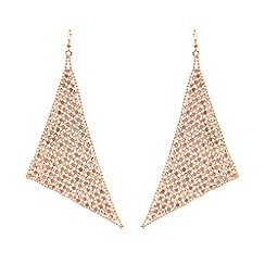 Coast - Venus sparkle earrings