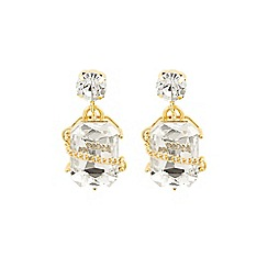 Coast - Mirabelle earrings