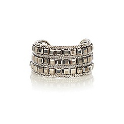 Coast - Candela cuff bracelet