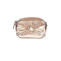 Coast - Fia knot bag