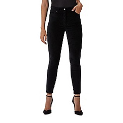 Coast - Reni velvet jeans