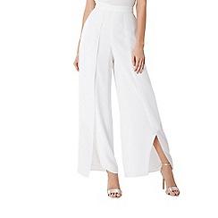 Coast - Amalia trousers