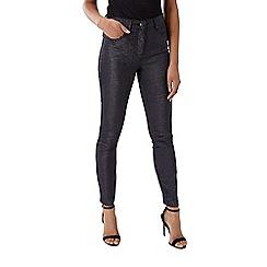 Coast - Kimie sparkle jeans