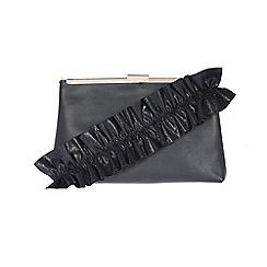 Coast - Carolina ruffle bag