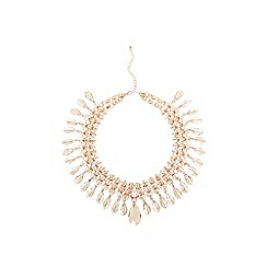 Coast - Anika beaded necklace