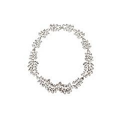 Coast - Jamie sparkle necklace