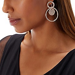 Coast - Sophie sparkle earrings