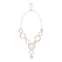 Coast - Sophie necklace