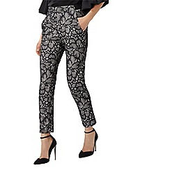 Coast - Russo lace trouser