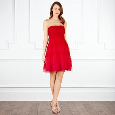 Coast Prom Dresses Debenhams 29
