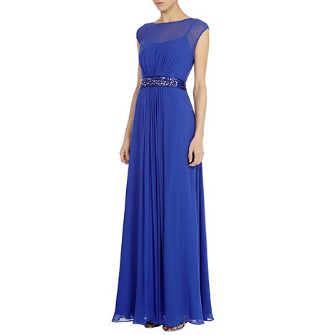Coast - Coast lori lee maxi