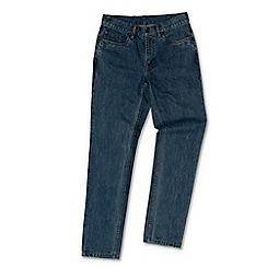 Raging Bull - Indigo Jeans