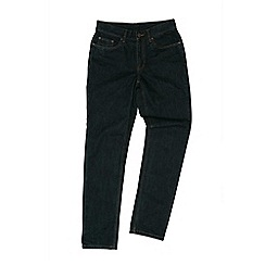Raging Bull - Dark Denim Jeans
