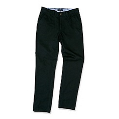Raging Bull - Navy Chinos