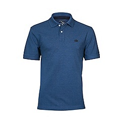 Raging Bull - New signature denim polo