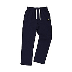 Raging Bull - Signature sweat pant - Navy