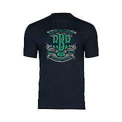 Raging Bull - RBR Applique T/Shirt