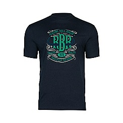 Raging Bull - RBR Applique T/Shirt