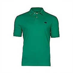 Raging Bull - New Signature Polo