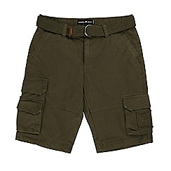 Raging Bull - Cargo Short