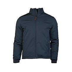 Raging Bull - Lightweight Showerproof Jacket