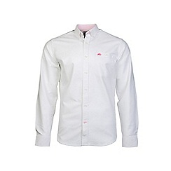 Raging Bull - Signature Oxford Shirt