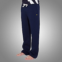 Raging Bull - Sweat pant navy