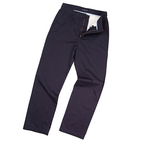 Raging Bull - Chinos - Navy