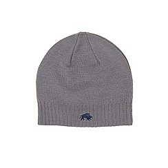 Raging Bull - Merino wool hat