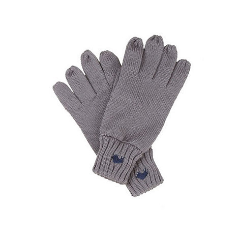 Raging Bull - Meirno wool gloves
