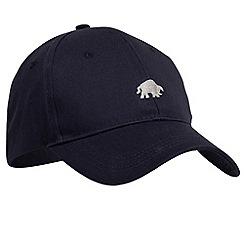Raging Bull - Baseball cap