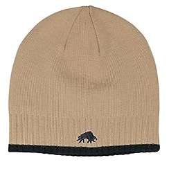 Raging Bull - Rb wool hat