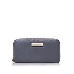Carvela - 'Alis2' zip wallet