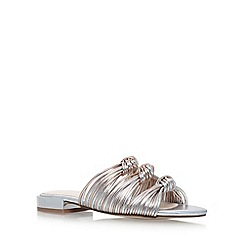 Nine West - Other 'Xenon' flat sandals