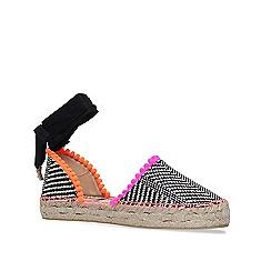 Miss KG - Other 'Dizzy' flat sandals