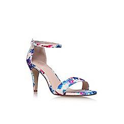Carvela - Other kiwi high heel sandals