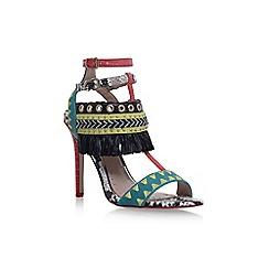 Miss KG - Other ferne high heel sandals