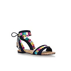 Miss KG - Other 'Raphy' flat sandals