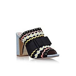Miss KG - Other 'Flora' high heel sandals