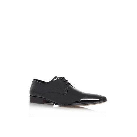 KG Kurt Geiger - Black Anton Formal shoes