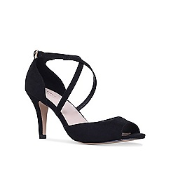 Carvela - Koko high heel sandals