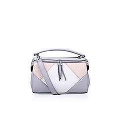 Nine West - Other 'Elenya Satchel SM' handbag with shoulder straps