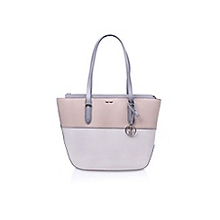 Nine West - Other 'Reana tote MD' handbag with shoulder straps