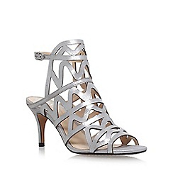 Vince Camuto - Metal Prisintha high heel sandals