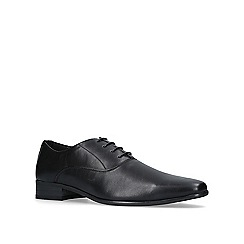 KG Kurt Geiger - Bob' lace up shoes