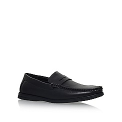 KG Kurt Geiger - Ray slip on loafers