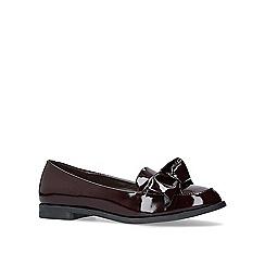 Miss KG - Katia flat slip on loafers